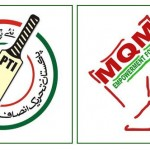 PTI-and-MQM2