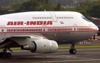 VT-EPW-Air-India-Boeing-747-300_PlanespottersNet_307067