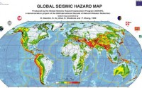 gshap_world_map_poster_a0q.cdr