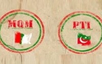 na-246-by-polls-a-litmus-test-for-mqm-pti-on-april-23-1428006315-6153