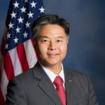 Rep_Ted_Lieu