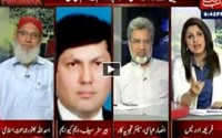 Tonight-With-Fareeha-23rd-April-201584248